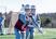 J. Bryce Smith Men's Lacrosse Recruiting Profile