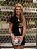 Camryn Kohout Women's Soccer Recruiting Profile