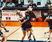 Addey Merrill Women's Basketball Recruiting Profile