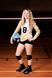 Hadley Crain Women's Volleyball Recruiting Profile