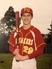 Nathan Wood Baseball Recruiting Profile