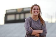 Charlene Beck's Women's Soccer Recruiting Profile