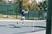 Caroline Hudson Women's Tennis Recruiting Profile