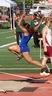 Tamia Ramos Women's Track Recruiting Profile
