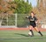Kylie Tusant Women's Soccer Recruiting Profile