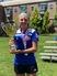 Kaitlyn Nichols Women's Soccer Recruiting Profile