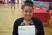 Madigan Miner-Vargas Softball Recruiting Profile