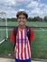 Brandon Loarte Men's Soccer Recruiting Profile
