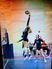 Nevaeh Wright Women's Volleyball Recruiting Profile