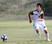 Joshua Torkelson Men's Soccer Recruiting Profile