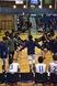 Jamar Byron Men's Basketball Recruiting Profile