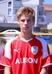 Jackson Kent Men's Soccer Recruiting Profile