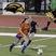 Laylah Johnson Women's Soccer Recruiting Profile