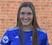 Sophie Placke Women's Soccer Recruiting Profile