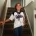 Haylie Wenke Softball Recruiting Profile
