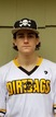 Conor Wilson Baseball Recruiting Profile