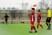 Jose Reyes Men's Soccer Recruiting Profile