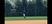 Ryan Bhojwani Baseball Recruiting Profile