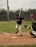 Blake Freeman Baseball Recruiting Profile