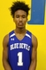 Kyree Banks Men's Basketball Recruiting Profile