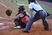 Alyssa Peden Softball Recruiting Profile