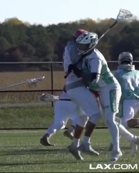 Jack Craig's Men's Lacrosse Recruiting Profile
