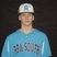 Tyler Gordon Baseball Recruiting Profile