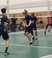Thomas Goossen Men's Volleyball Recruiting Profile