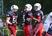 Josh Lien Football Recruiting Profile