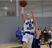 Morgan Louvier Women's Basketball Recruiting Profile