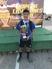 Gustavo Lazare Men's Soccer Recruiting Profile