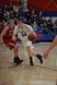 Brody Barr Men's Basketball Recruiting Profile