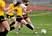 Caitlyn Baker Women's Soccer Recruiting Profile