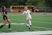 Jacqueline Fleissner Women's Soccer Recruiting Profile