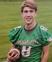 Sean Michael Whitfield Football Recruiting Profile