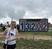 Raeli Howerton Women's Track Recruiting Profile