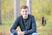 Dane Jones Men's Soccer Recruiting Profile