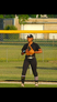Mariah Morgan Softball Recruiting Profile