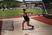 Nia Brown Women's Track Recruiting Profile