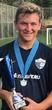 Lawrence Hull Men's Soccer Recruiting Profile