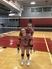 Preslie VanderWal Women's Volleyball Recruiting Profile