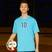 Maksym Hrynchak Men's Volleyball Recruiting Profile