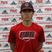 Logan Hall Baseball Recruiting Profile