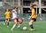 Amber Sandoval Women's Soccer Recruiting Profile