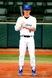 Colton Harris Baseball Recruiting Profile