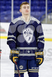 Brady Schultz Men's Ice Hockey Recruiting Profile