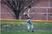 Rasheed McCrae Baseball Recruiting Profile