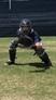 Cooper Dodson Baseball Recruiting Profile