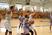 Zakari Galloway Men's Basketball Recruiting Profile