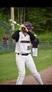 Travis Blake Baseball Recruiting Profile
